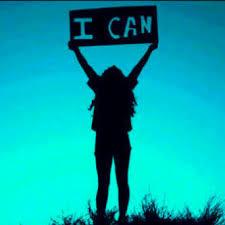 صورة مقال تعلمي كيف تكونين أقوى