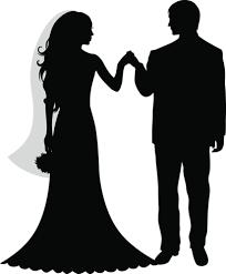 صورة مقال لماذا تفقدين جاذبيتك بعد الزواج